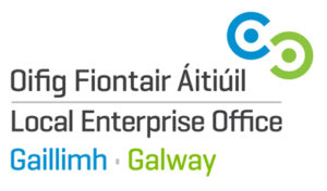 Galway Local Enterprise Office