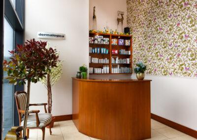 Chez Elaine - Beauty Products